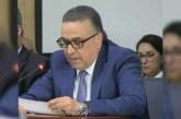 المحكمة الإدارية بالبيضاء:تغرم عامل إقليم برشيد