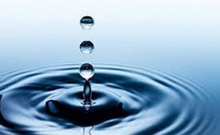 ندوة علمية بالخميسات حول ترشيد استعمال الماء وتدبيره لمواجهة آثار التغيرات المناخية