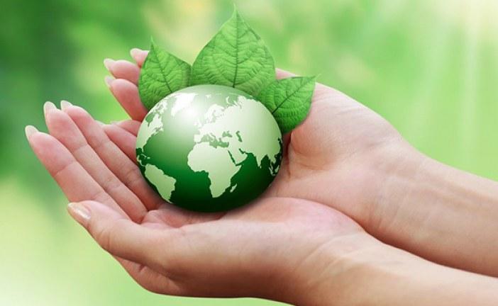 """بلاغ صحفي:  مؤتمر وطني حول """"تغير المناخ والدينامية الوطنية ما بعد مؤتمر COP22 """""""