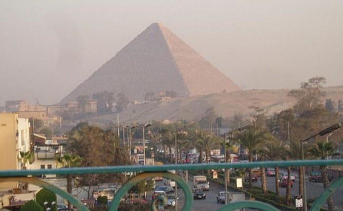مصر : إنشاء مؤسسة الطاقة للتنمية الريفية المستدامة