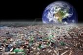 منظمة الصحة العالمية : 7ر1 مليون طفل يموتون سنويا نتيجة التلوث