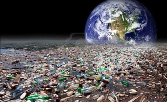 فرنسا:قرار الادارة الأميركية إلغاء قوانين لحماية البيئة ما زالت تبعاته غامضة على مكافحة تغير المناخ