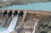 تقارير دولية ووطنية رغم السدود: الامن المائي  بالمغرب في خطر