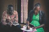 الثورة التكنولوجية التي تغير طريقة قياسنا للفقر