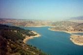 حلول المياه في منطقة الشرق الأوسط وشمال أفريقيا