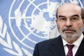 الصمود أمام النزاعات أمر أساسي في منطقة الشرق الأدنى وشمال أفريقيا