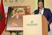 مجموعة القرض الفلاحي للمغرب تنال جائزة التميز الرقمي