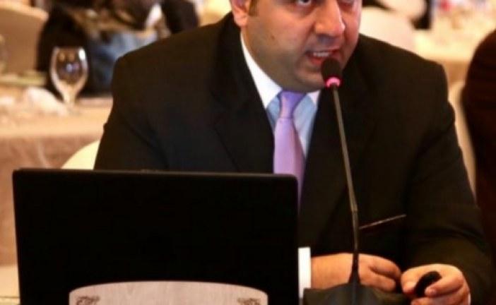 كيف تمول الدول العربية أجنداتها الوطنية 2030 ؟