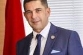 عاجل.. وزارة التربية الوطنية المغربية تعلن توقيف الدراسة حتى إشعار آخر (بلاغ)