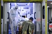 فيروس كورونا:عدد الوفيات بفيروس كورونا في الولايات المتحدة تجاوز 91 ألفا.