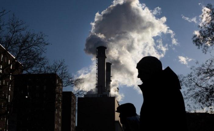 تغريم 87 منشأة بسبب انتهاكات بيئية في إقليم بينه دوونغ الجنوبي في النصف الأول من عام 2020