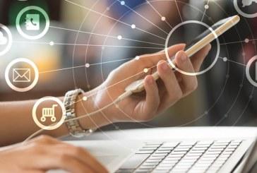 التحول الرقمي في زمن كورونا: دراسة حالة لبلدان الشرق الأوسط وشمال أفريقيا