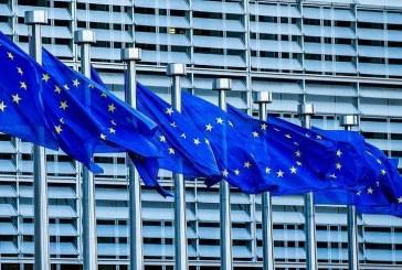 المفوضيّة الأوروبية: 63 مليون يورو إلى لبنان