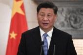 الرئيس الصيني شي يحث على تعزيز الحفاظ على التنوع البيولوجي والحوكمة البيئية العالمية