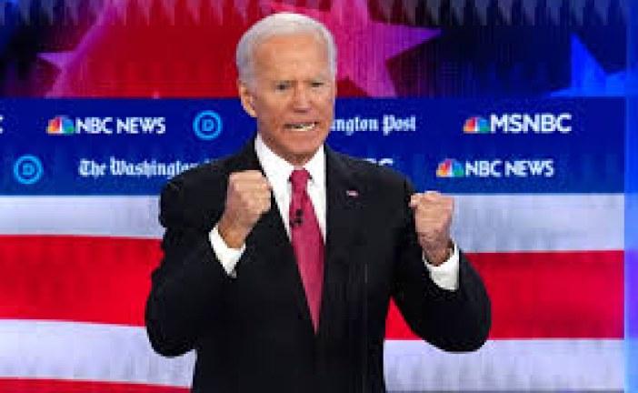 المآسي العائلية ونصف قرن في السياسة.. تعرف على مسار جو بايدن الرئيس المنتخب لأميركا