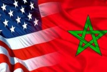 المغرب والولايات المتحدة: إعطاء الانطلاقة الرسمية لبرنامج دعم التنمية الجهوية ببني ملال-خينفرة بقيمة 180 مليون درهم
