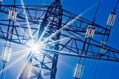 الطاقة الكهربائية.. تراجع الإنتاج بنسبة 4,1 سنة 2020