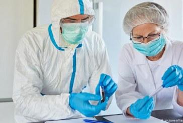 منظمة الصحة العالمية تحذر من مرحلة خطيرة جدا ..بسبب متحور دلتا ل(كوفيد-19)