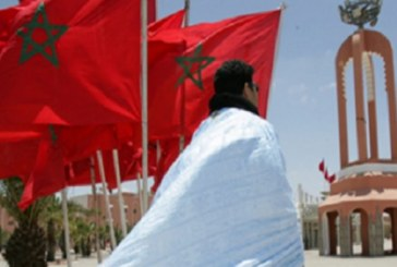 صحيفة (أ.بي.سي)الدينامية السياسية التي أفرزها القرار الأمريكي تفرض التفاوض على حل في إطار السيادة المغربية