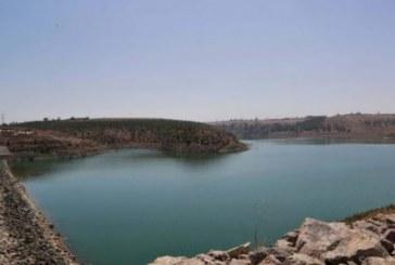 إسبانيا..تيريزا ريبيرا تؤكد أهمية الموارد المائية في مكافحة تغير المناخ