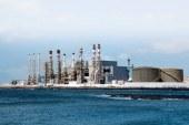 إنشاء اكبر محطة لتحلية مياه البحر بطاقة 300 مليون متر مكعب في الدار البيضاء بحلول عام 2027