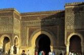 رمزية العاصمة الإسماعيلية في سوق الدعارة السياسية