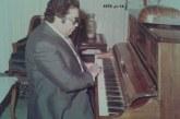 الموسيقار عبد السلام عامر….. سيد القصائد ومبدع الروائع