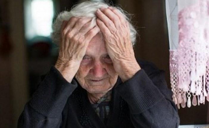 دراسة حديثة تتوصل لعلاج يحافظ على الذاكرة ويمنع الخرف