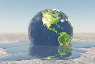 القمة الافتراضية للمناخ : بايدن يدعو الدول للتحرك لمكافحة التغير المناخي  وبناء مستقبل مستدام