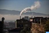 شركة (آبل) تعلن عن إنشاء صندوق استثماري للحد من انبعاثات الكربون