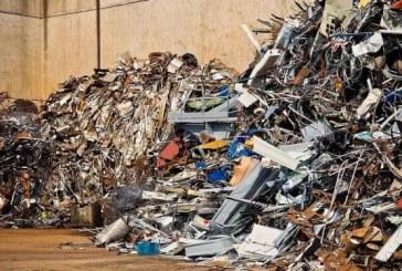 الرباط..لقاء حول تثمين النفايات المعدنية