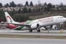 استعدادات مكثفة لإعادة فتح المجال الجوي المغربي