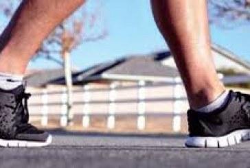 المشي المنتظم لفترات طويلة يقوي جهاز المناعة