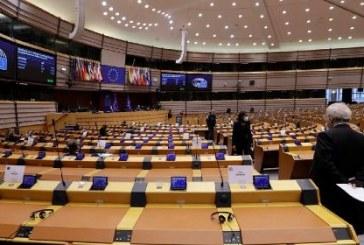 موقف إسبانيا من زعيم البوليساريو يثير سخط البرلمان الأوروبي