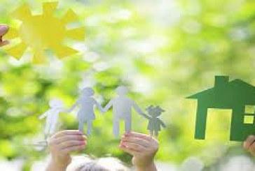 """في إطار برنامج دعم 2: جمعية"""" افكر"""" تنجز بحثا علميا تقدم فيه آليات  لإدماج التربية على البيئة ومن  اجل التنمية المستدامة في المناهج والممارسات التربوية في مؤسسات مولاي إدريس ."""