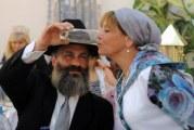 نصف مليون سائح يهودي يشدون الرحال إلى أكادير