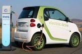الافتتاح الرسمي لخط إنتاج محطة شحن السيارات الكهربائية100٪ مغربية