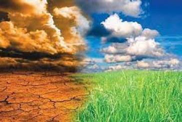 الدار البيضاء: المؤتمر الدولي ال34 للجمعية العالمية لعلم المناخ من 7 إلى 10 يوليوز