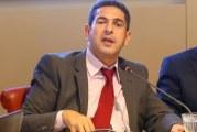 أمزازي يفرج عن نواة جامعية طال انتظارها بالخميسات