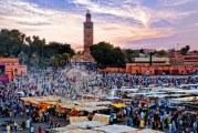 مراكش تحتضن قريبا النسخة الأولى من مهرجان الفيلم القصير