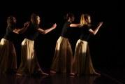 مراكش تستضيف المهرجان الدولي للرقص المعاصر