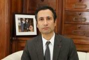 الملك محمد السادس يعين بنشعبون سفيرا للمغرب بفرنسا